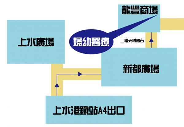 香港妇幼医疗中心