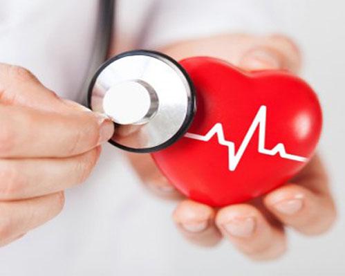 遗传性心脏病健康风险评估
